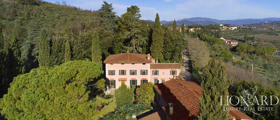 prestigious_real_estate_in_italy?id=2299
