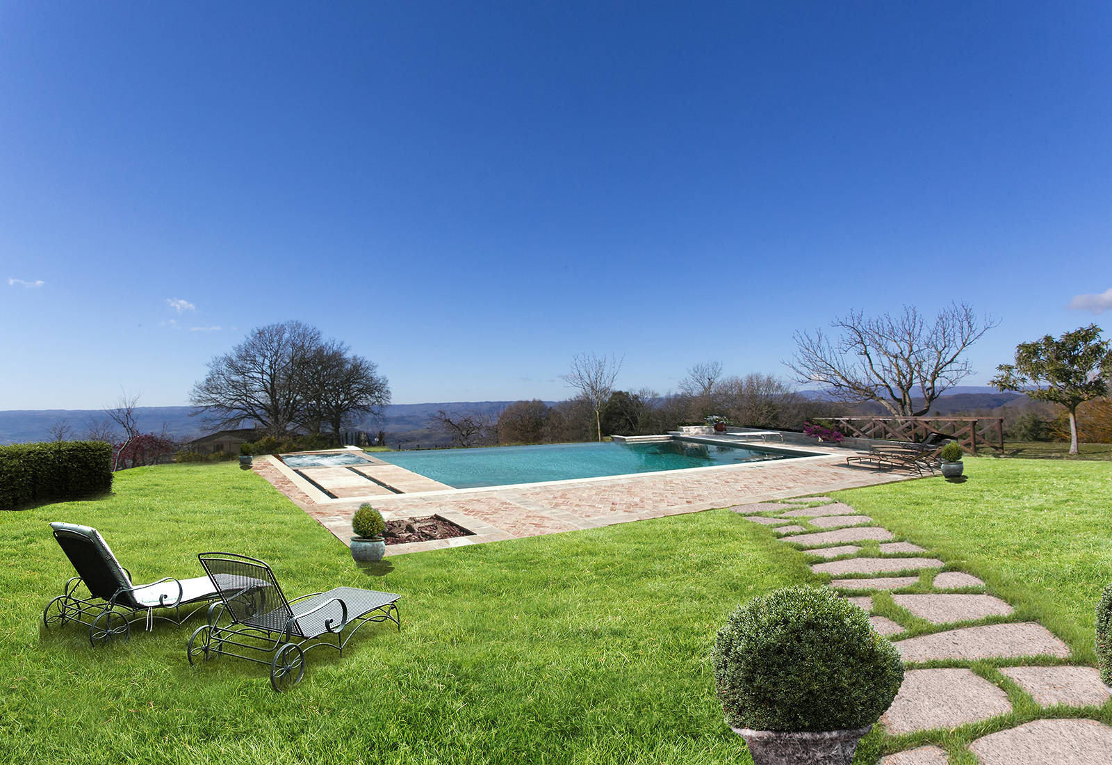 farmhouses with swimming pool for sale in orvieto