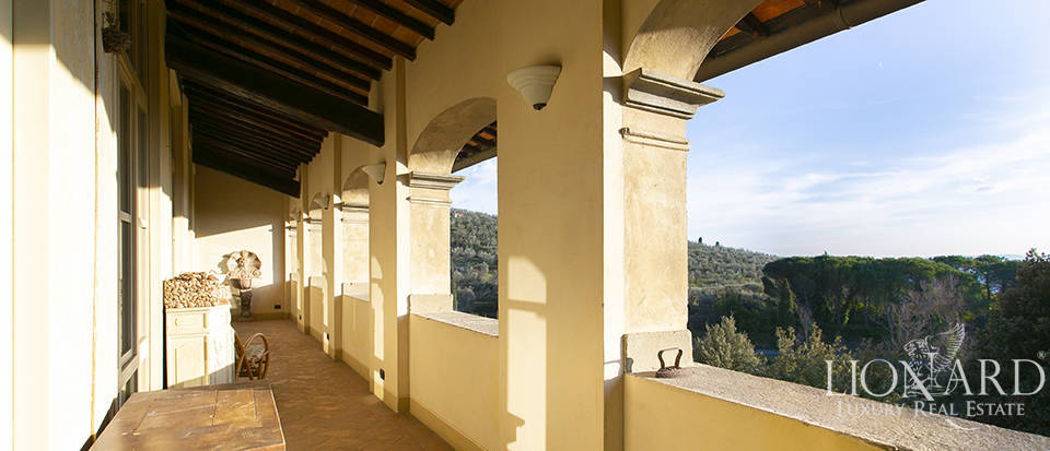 prestigious_real_estate_in_italy?id=2301