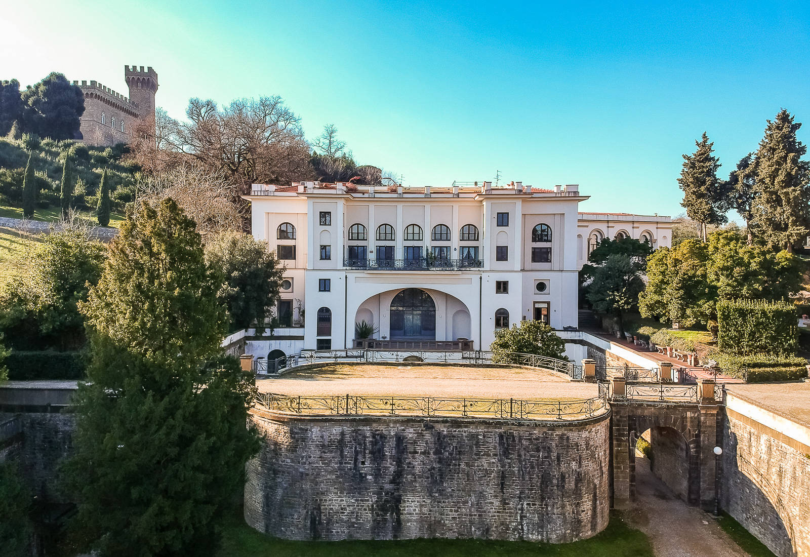 prestigious_real_estate_in_italy?id=2302