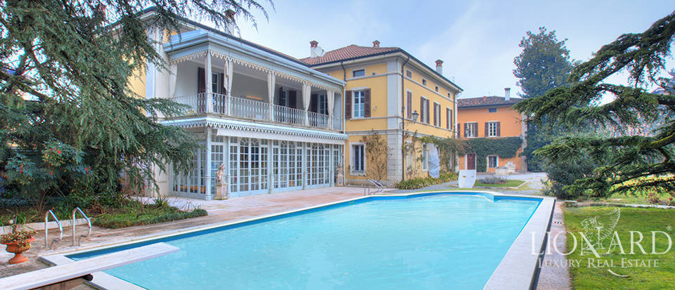 prestigious_real_estate_in_italy?id=2309