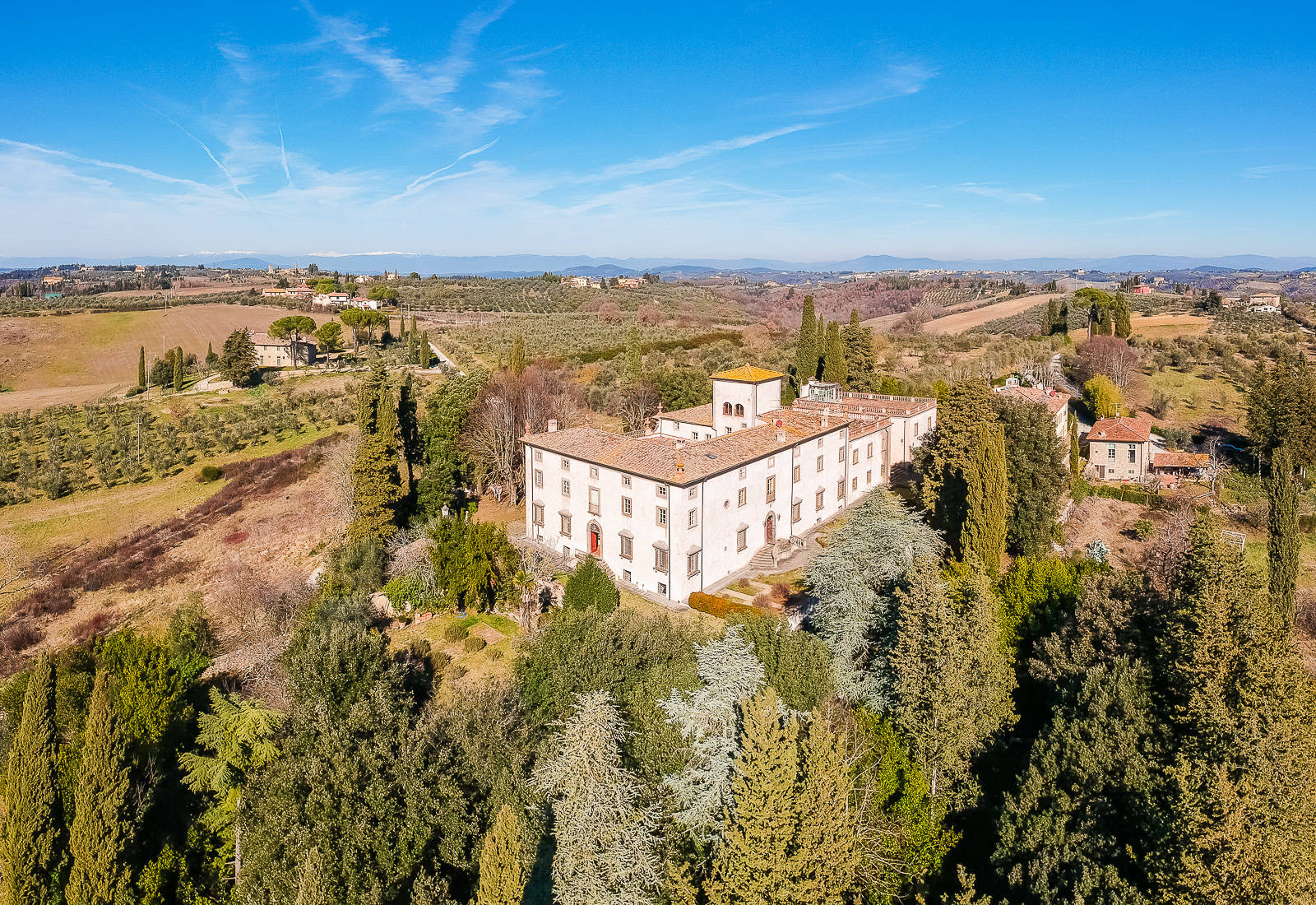 prestigious_real_estate_in_italy?id=2314