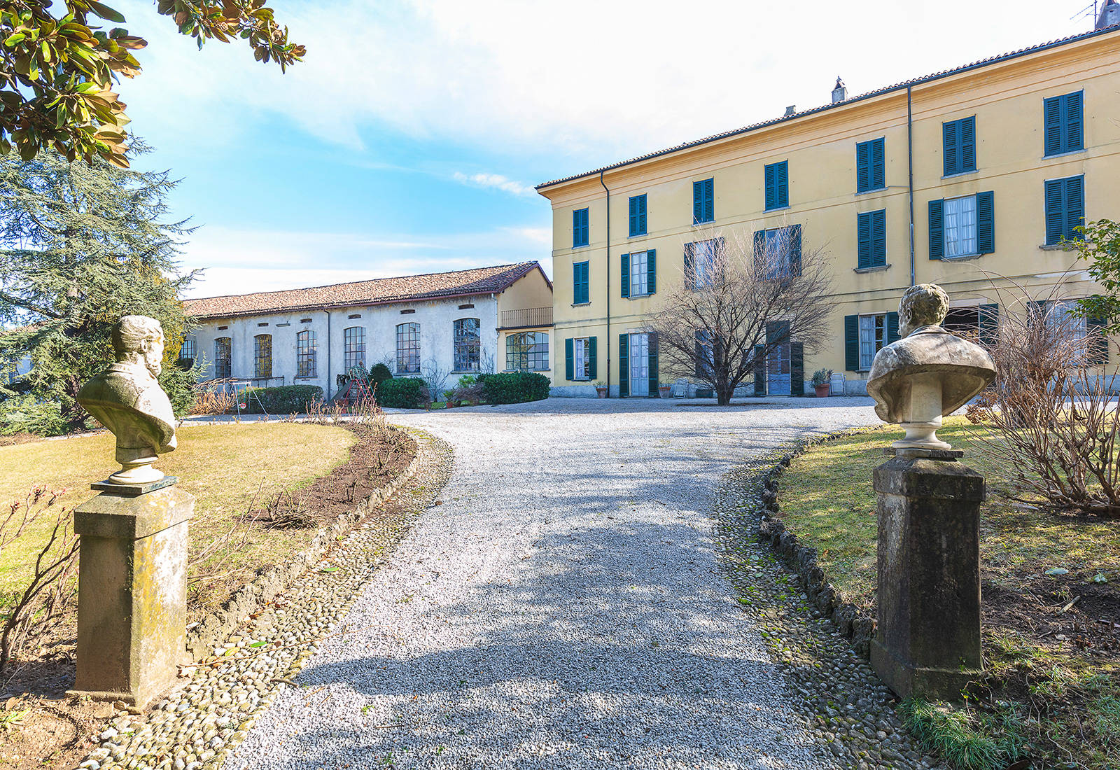 prestigious_real_estate_in_italy?id=2319