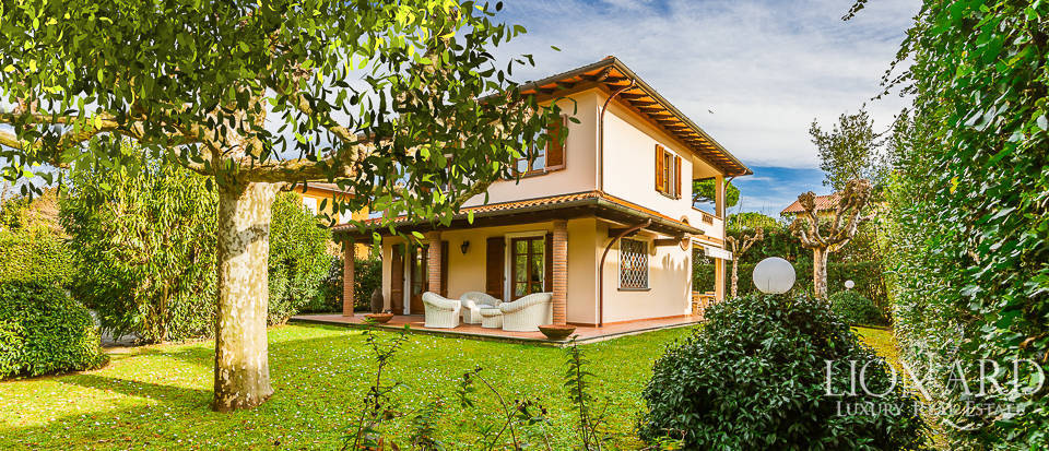 prestigious_real_estate_in_italy?id=2323