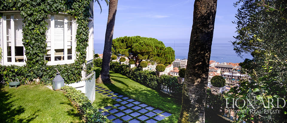 prestigious_real_estate_in_italy?id=2328