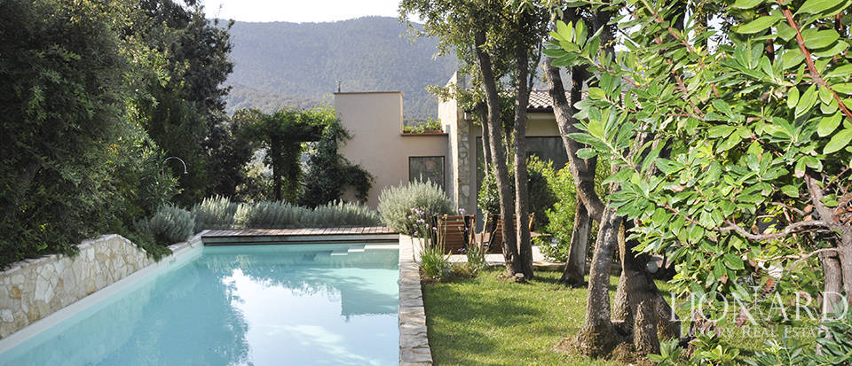 prestigious_real_estate_in_italy?id=2329