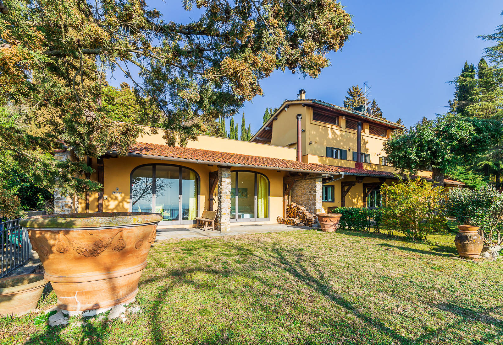 prestigious_real_estate_in_italy?id=2334