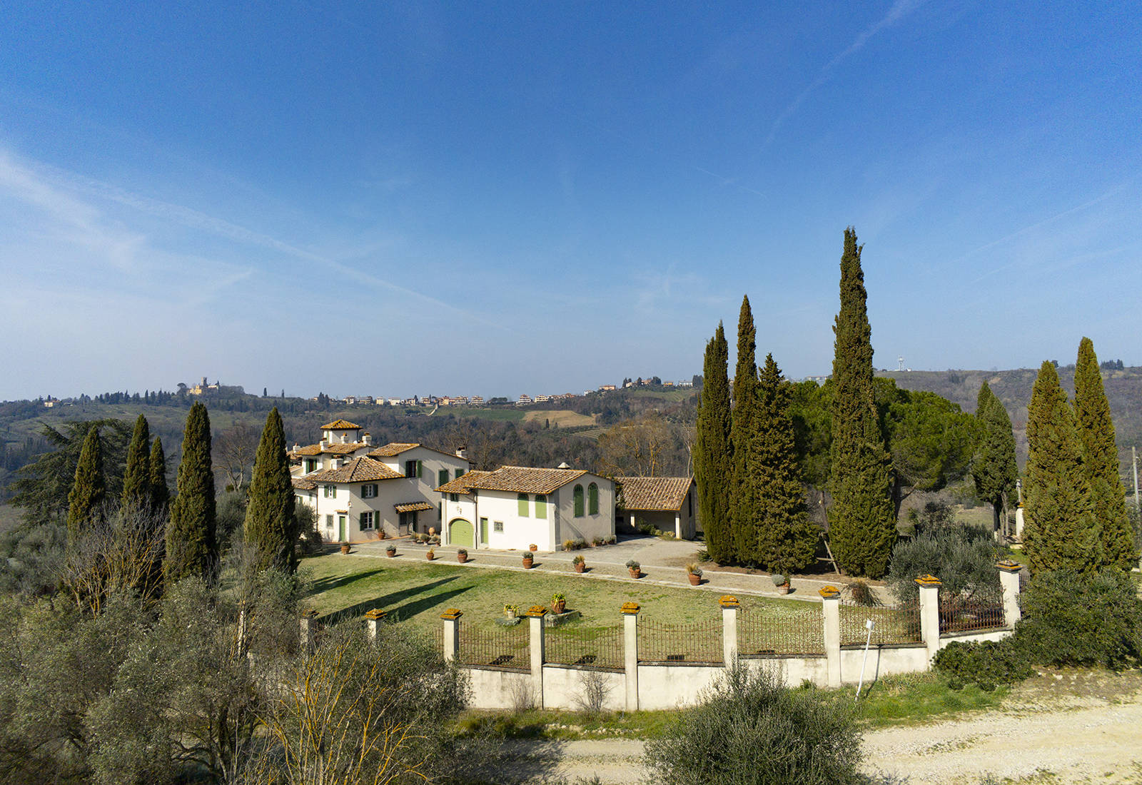prestigious_real_estate_in_italy?id=2345