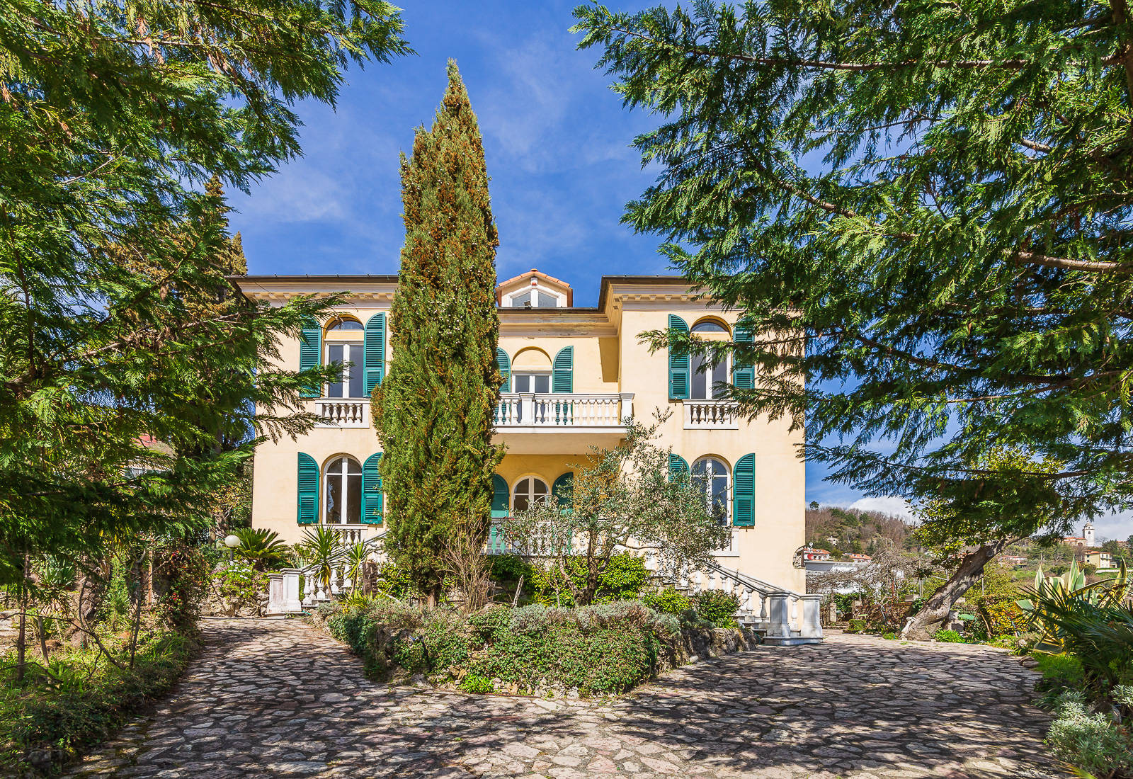 prestigious_real_estate_in_italy?id=2348
