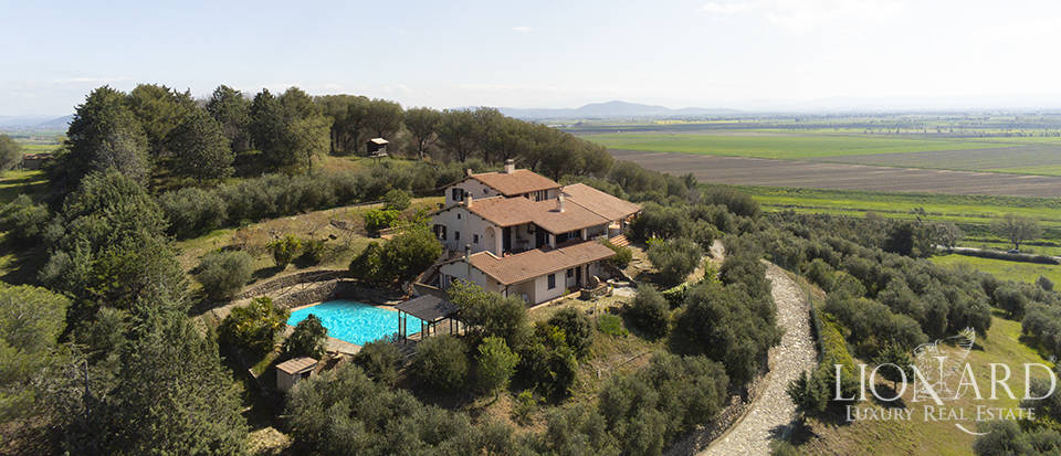 prestigious_real_estate_in_italy?id=2370