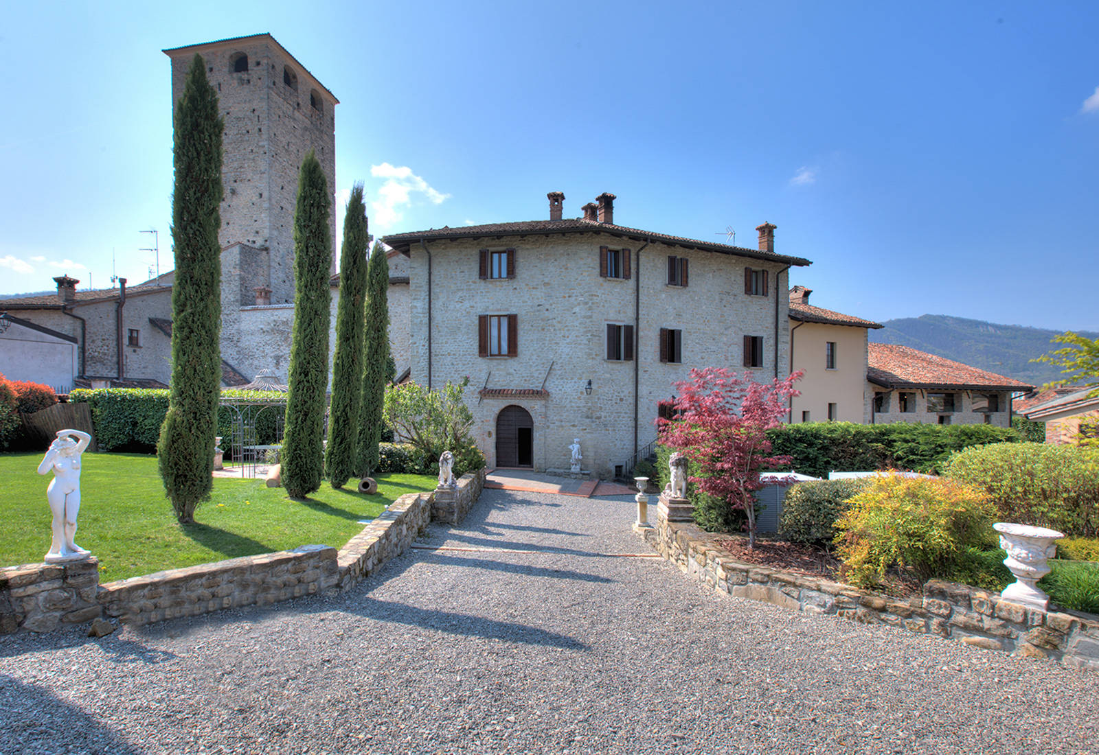 prestigious_real_estate_in_italy?id=2374