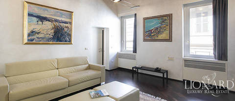 prestigious_real_estate_in_italy?id=2379