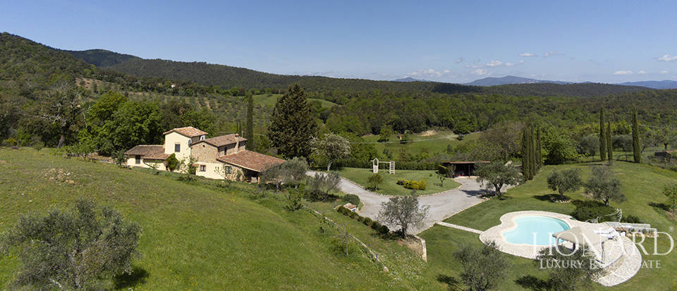 prestigious_real_estate_in_italy?id=2387