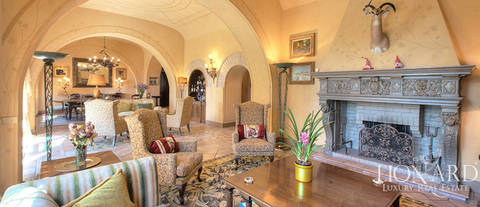 prestigious_real_estate_in_italy?id=2388