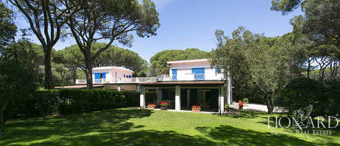 prestigious_real_estate_in_italy?id=2411