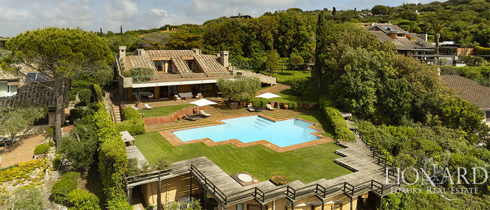 prestigious_real_estate_in_italy?id=2414