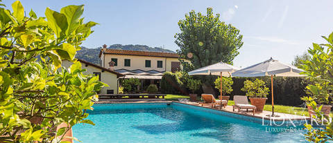 prestigious_real_estate_in_italy?id=2417