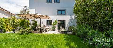 prestigious_real_estate_in_italy?id=2418