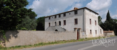 italian real estate properties for sale in italy