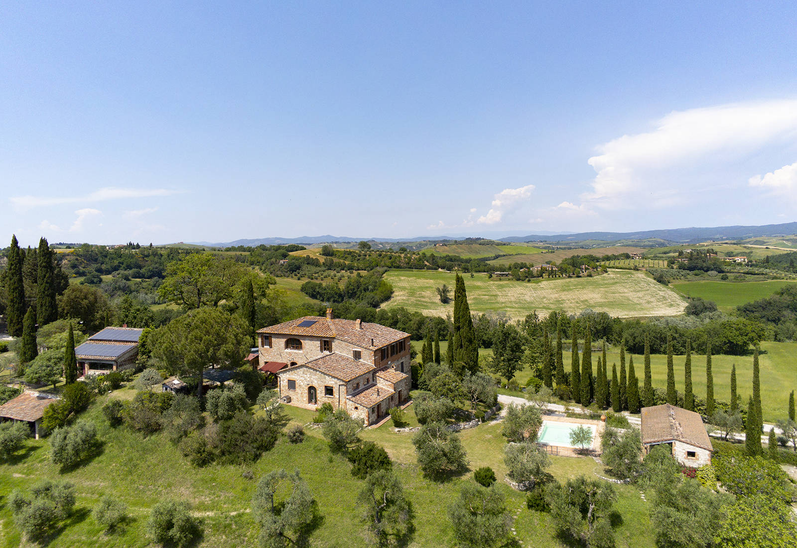 prestigious_real_estate_in_italy?id=2437