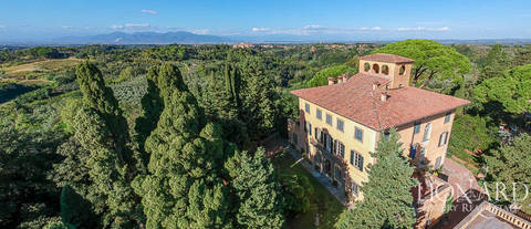 italy villas for sale luxury real estate tuscany jp