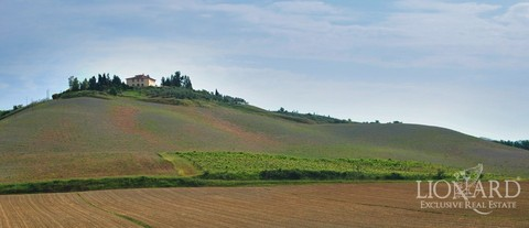 ko tuscany property tuscany real estate