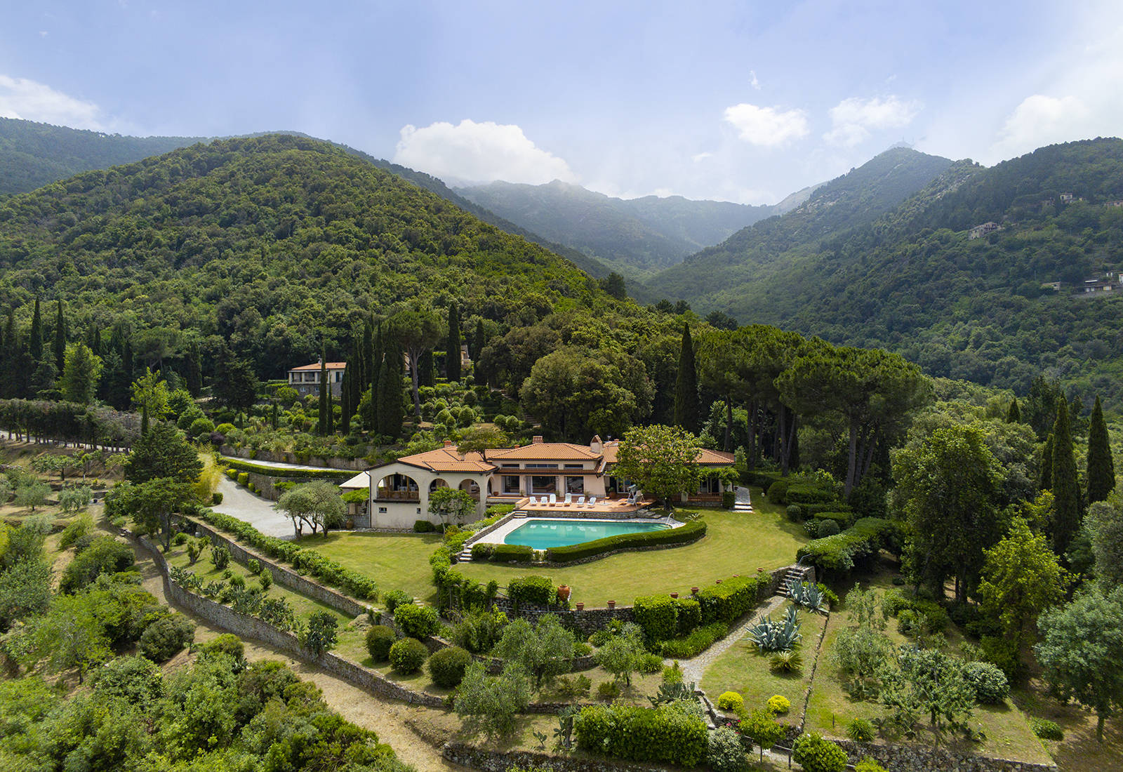 prestigious_real_estate_in_italy?id=2450