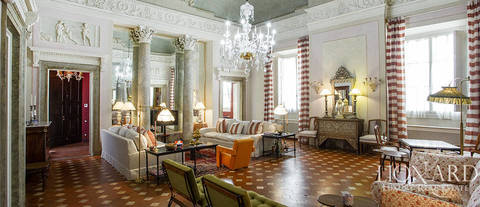 luxury apartment for sale in florence 1 1