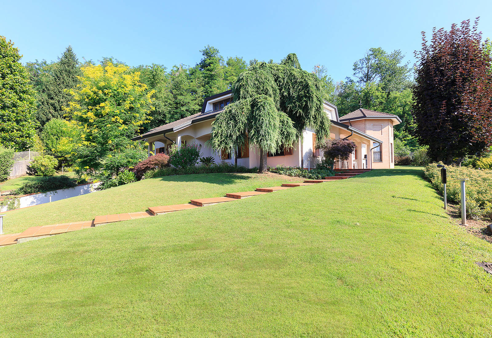 prestigious_real_estate_in_italy?id=2506