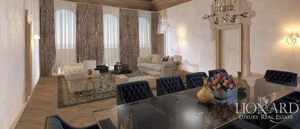 prestigious_real_estate_in_italy?id=2507