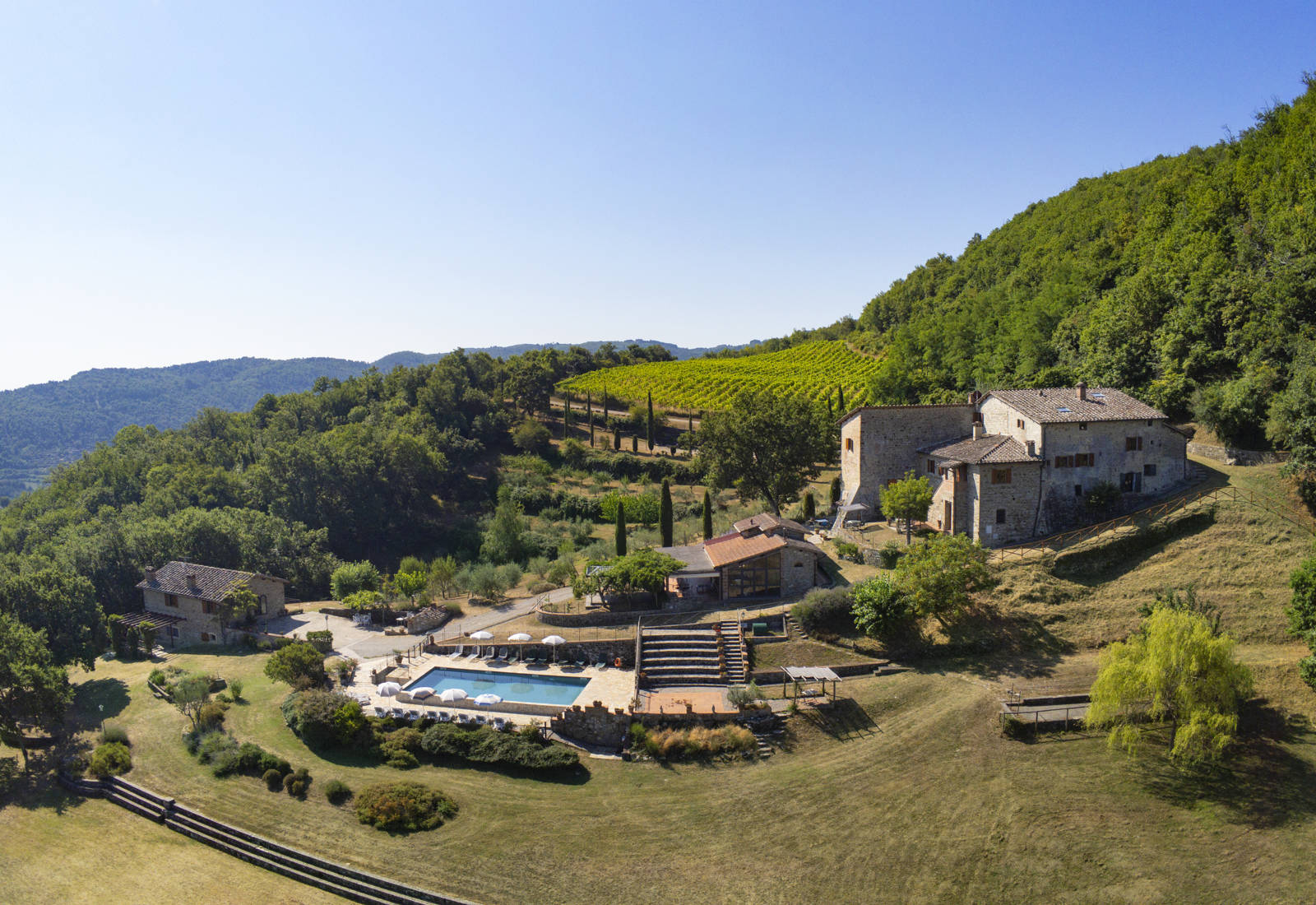 prestigious_real_estate_in_italy?id=2538