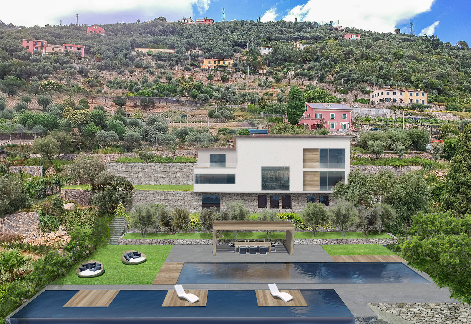 prestigious_real_estate_in_italy?id=2541
