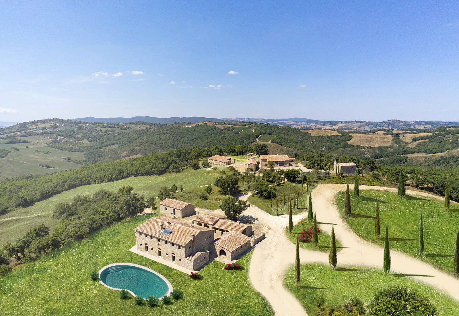 prestigious_real_estate_in_italy?id=2542