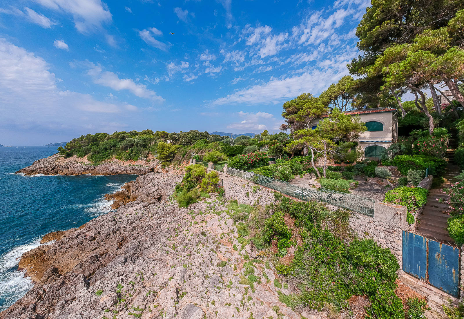 apartment for sale ligurian riviera lerici