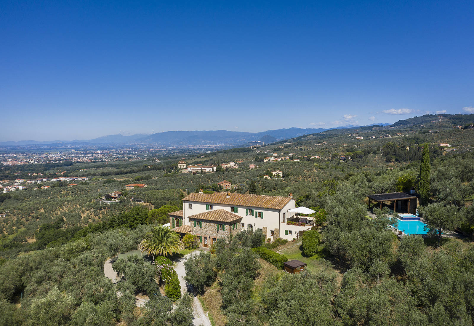 prestigious_real_estate_in_italy?id=2567