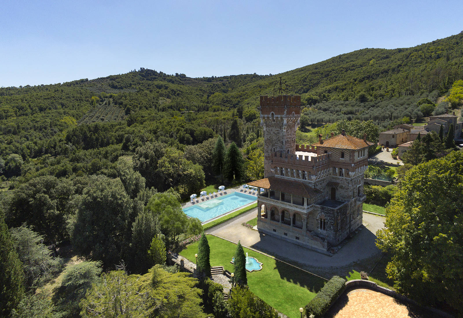 prestigious_real_estate_in_italy?id=2570