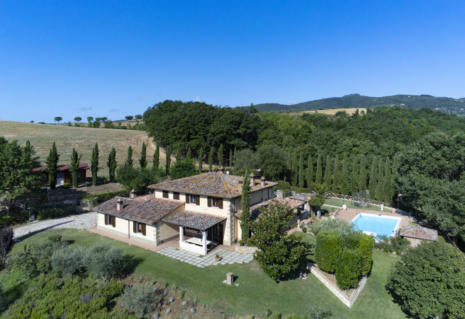 prestigious_real_estate_in_italy?id=2573