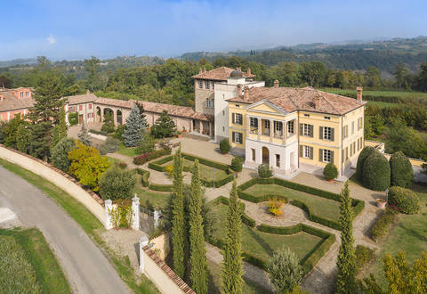 prestigious_real_estate_in_italy?id=2622