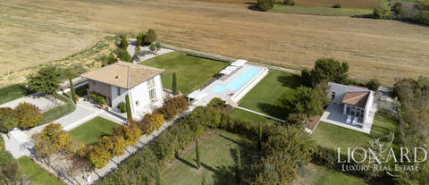 prestigious_real_estate_in_italy?id=2623