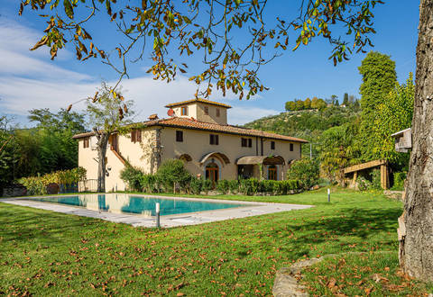 prestigious_real_estate_in_italy?id=2628