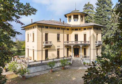 prestigious_real_estate_in_italy?id=2631