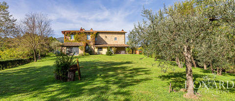 prestigious_real_estate_in_italy?id=2633