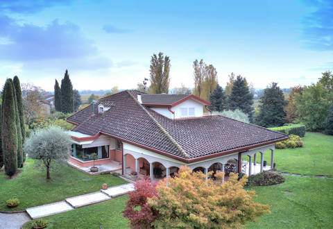 prestigious_real_estate_in_italy?id=2640