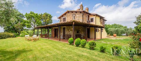 rustic farmhouse for sale magliano in toscana