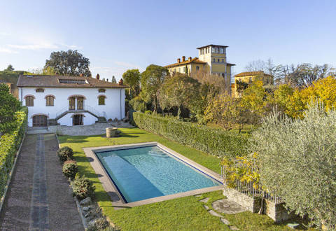 prestigious_real_estate_in_italy?id=2676