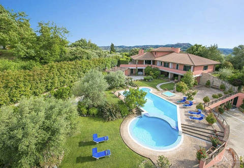 prestigious_real_estate_in_italy?id=2683