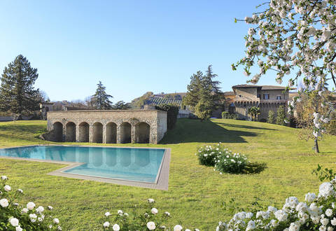 prestigious_real_estate_in_italy?id=2684