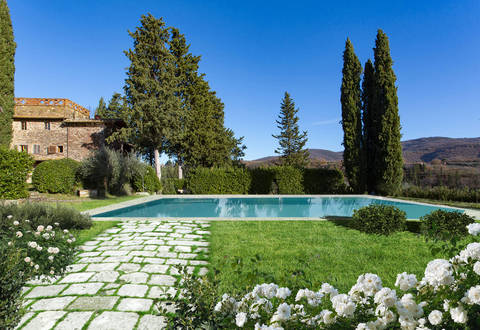 prestigious_real_estate_in_italy?id=2689