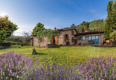 prestigious_real_estate_in_italy?id=2697