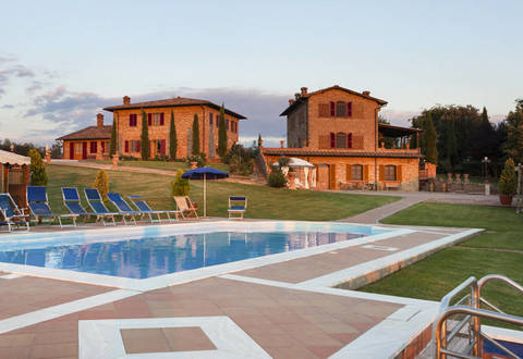 prestigious_real_estate_in_italy?id=2708